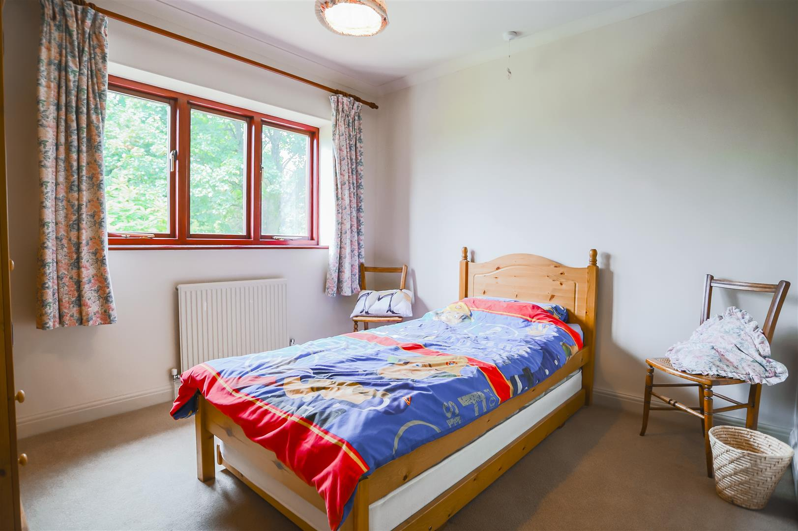 4 Bedroom Detached House For Sale - Image 57